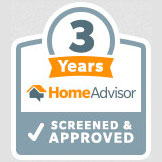 home-advisor-3-year