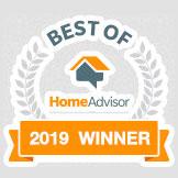 home-advisor-best-2019