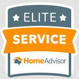 home-advisor-elit